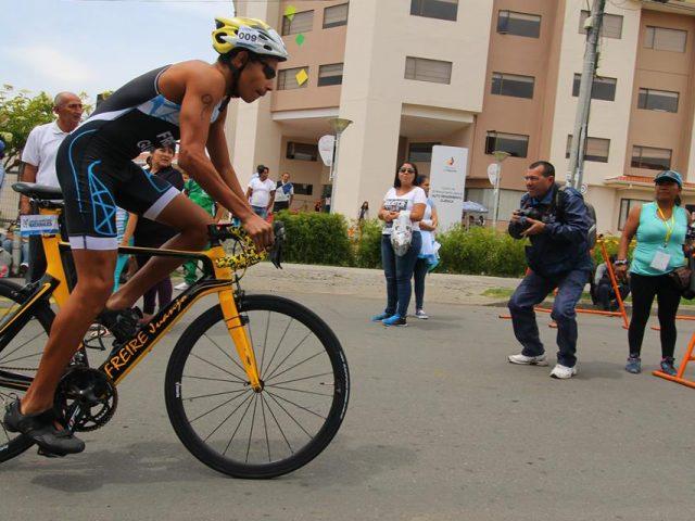 triatlon-ii