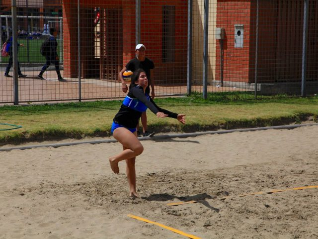voleibol-playa