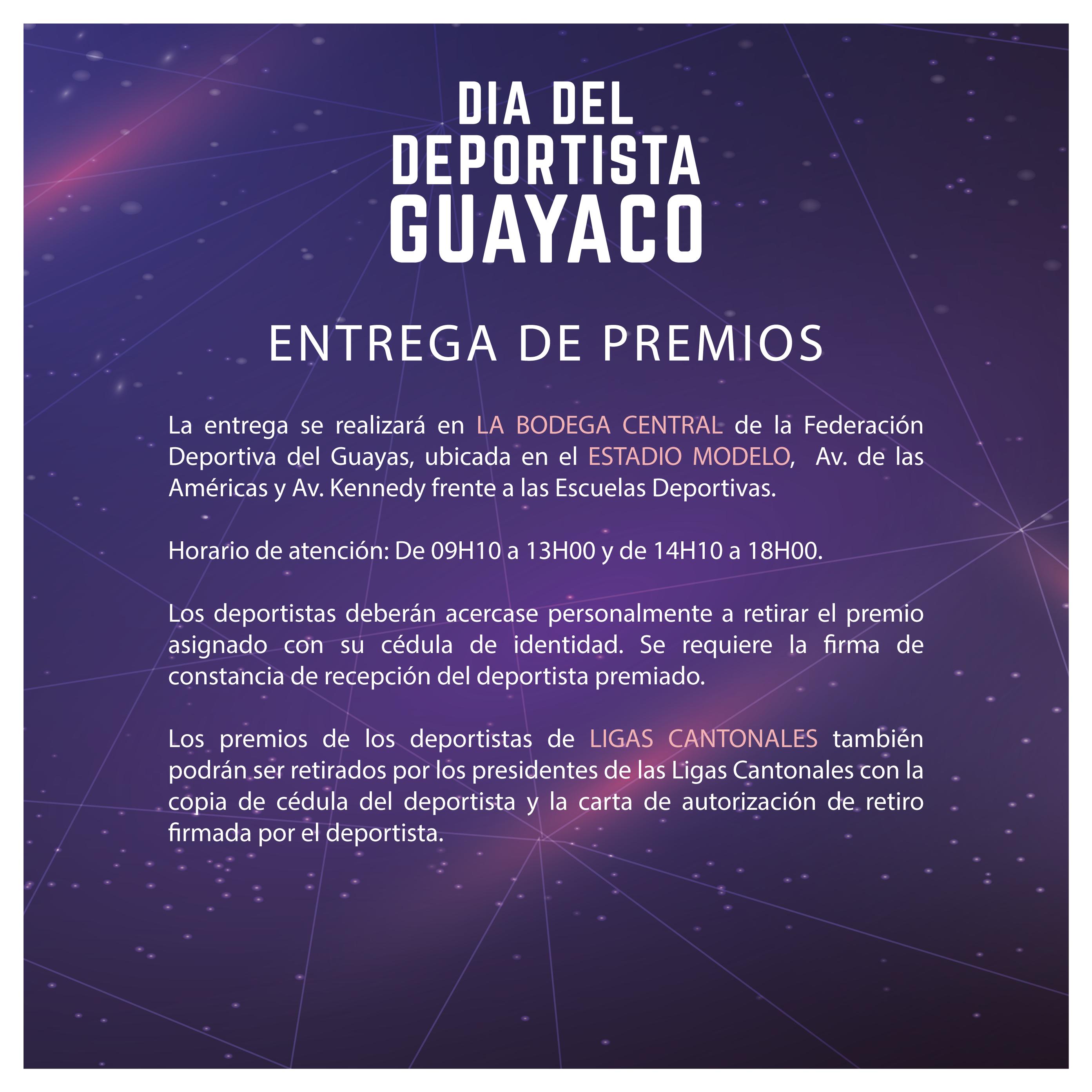 ENTREGA DE PREMIOS ddg18-01